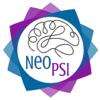 NeoPsi